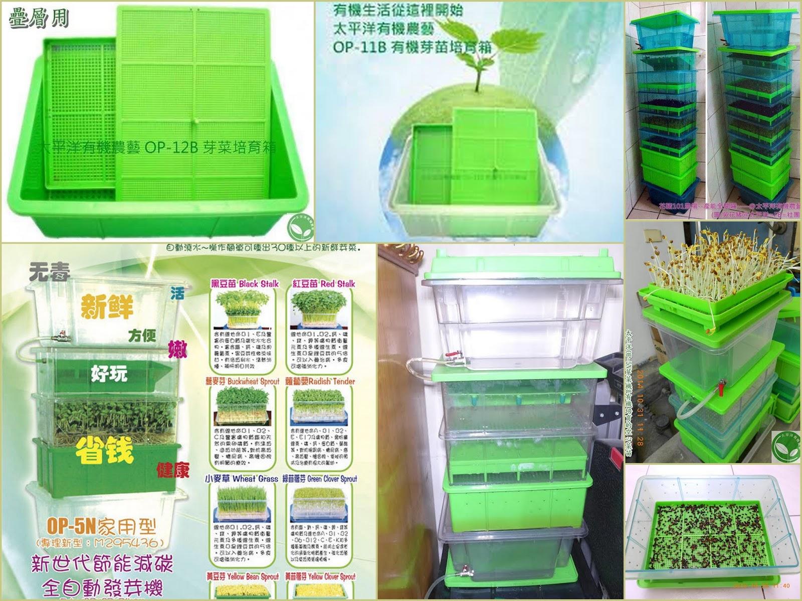 育苗盤,全自動豆芽機,家庭水耕栽培盒,葵花,苜蓿,葫蘆巴,米豆,豌豆,紅豆,空心菜,自動孵豆芽機