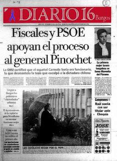 https://issuu.com/sanpedro/docs/diario16burgos2543