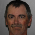 Allegany man charged with violating order of protection