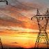 Deputados reclamam do fornecimento de energia elétrica no interior