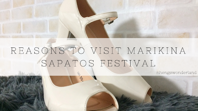 reasons-to-visit-marikina-sapatos-festival