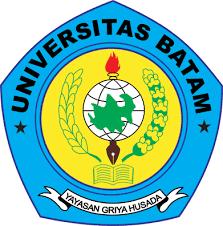 PENERIMAAN CALON MAHASISWA BARU ( UNIV BATAM )  UNIVERSITAS BATAM