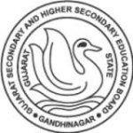 SEB Exam Scholarship - NMMS / NTSE 2017 @ www.sebexam.org