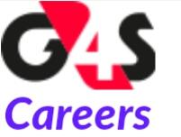 Jobs at G4S Kenya