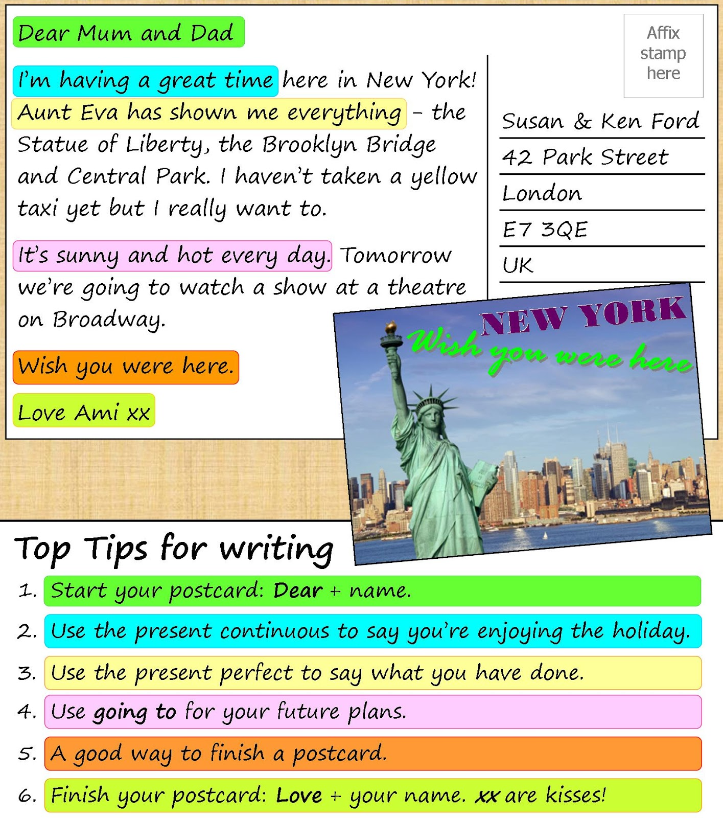 narrative essay describing your favorite vacation spot My favourite sport game (football)  my teacher just asked me to write an essay with the title [ my favorite sport  you can add more word in your essay.
