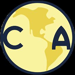 Aston Villa Logo Fts