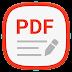 من اليوم يمكنك الكتابة و تحرير ملفات PDF