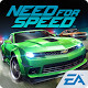 Download The Latest Version Of Need for Speed No Limits 1.6.6 XAPK For Android