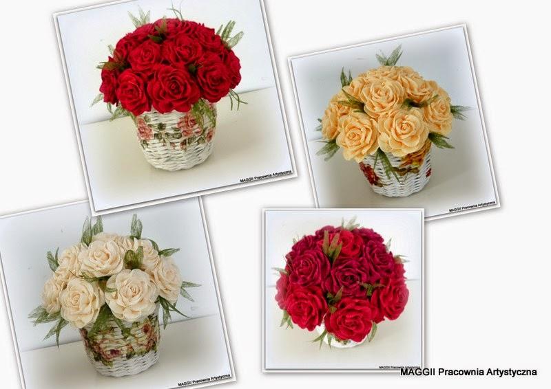 http://maggiipa.blogspot.com/2015/04/kwiaty-w-wazonach-deco.html