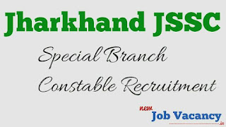 Jharkhand-JSSC-Special-Branch-Constable-Recruitment-For-1012-Posts.
