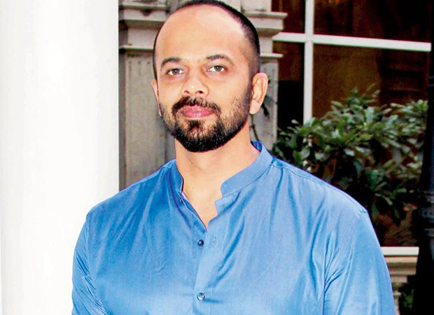 Rohit Shetty's upcoming movies for 2020 and 2021 Wikipedia, Rohit Shetty Upcoming Movies (2020, 2021) Wiki, release date, story, cast and crew of all upcoming movies of Rohit Shetty