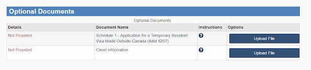 How to Apply for a Canadian Visitor Visa for Malaysians (Online Application)