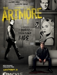 The Art of More 2 | Bmovies
