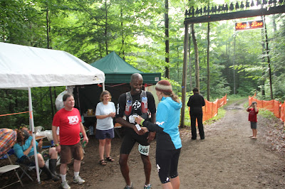 Vermont 100, ultramarathonn, run, ultrarun, Vermont, race