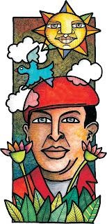 Resultado de imagen para Sueños y esperanzas HUGO CHAVEZ