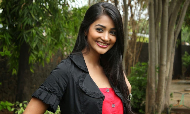 pooja hegde hot pictures