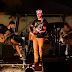 Festival de música tem dez horas de programação em Ceilândia