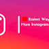 How to Get A Lot Of Followers On Instagram Quickly