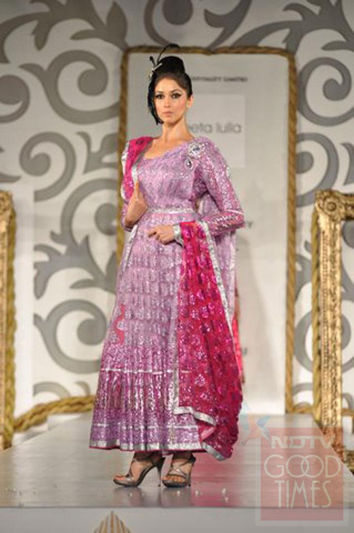 Kaashvicreations Girls Blog 10 Best Ethnic Designers In India