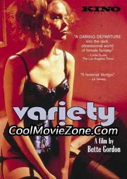 Variety (1983)