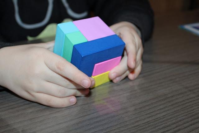 top idée cadeau pour enfant de 3 ans