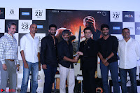 Bahubali 2 Trailer Launch with Prabhas and Rana Daggubati 021.JPG
