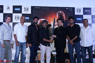 Bahubali 2 Trailer Launch with Prabhas and Rana Daggubati 021.JPG