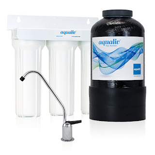 water filter, water filter system, home water filter, drinking water filter