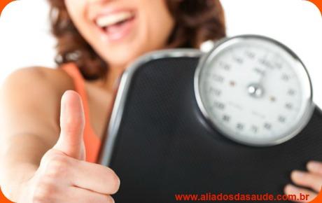 Peso Ideal - 10 Dicas para conseguir manter o peso desejado Publicar