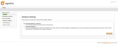 03-openfire-xmpp-database-settings
