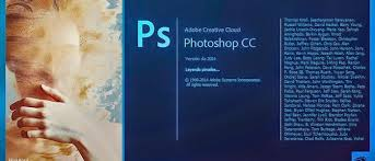 الفتوشوب ,Ultimate Adobe Photoshop Plugins images.jpg
