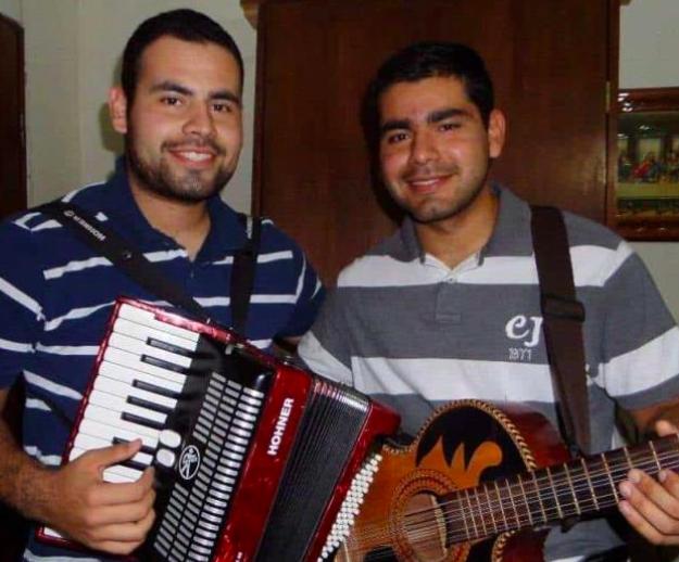 """Ejecutados el Grupo """"Los Norteños de Rio Bravo"""" en Reynosa- Tamaulipas Screen%2BShot%2B2018-11-26%2Bat%2B05.06.51"""