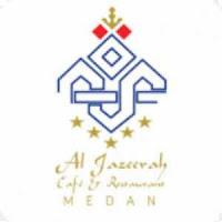 Aljazeerah Resto & Cafe Medan