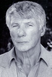 Tom Reese