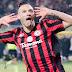 Calcio. Foggia a Catanzaro altri tre punti promozione