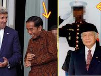 Pengamat Politik: Imbauan PNS Wajib Ikut Aksi 412 Mirip Zaman Pak Soeharto