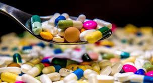 أسعار أدوية الفيتامينات فى مصر 2020