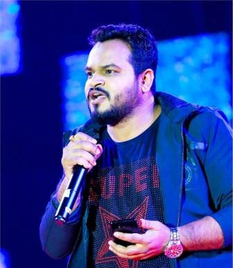 #instamag-i-am-changing-way-rap-songs-are-made-and-accepted-in-india-rishikesh-pandey
