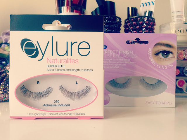 eyelure-false-eyelashes