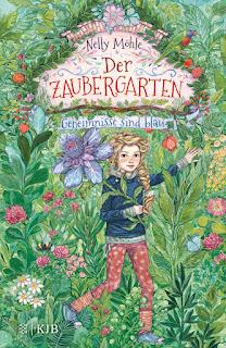 https://www.fischerverlage.de/buch/nelly_moehle_der_zaubergarten_geheimnisse_sind_blau/9783737341424