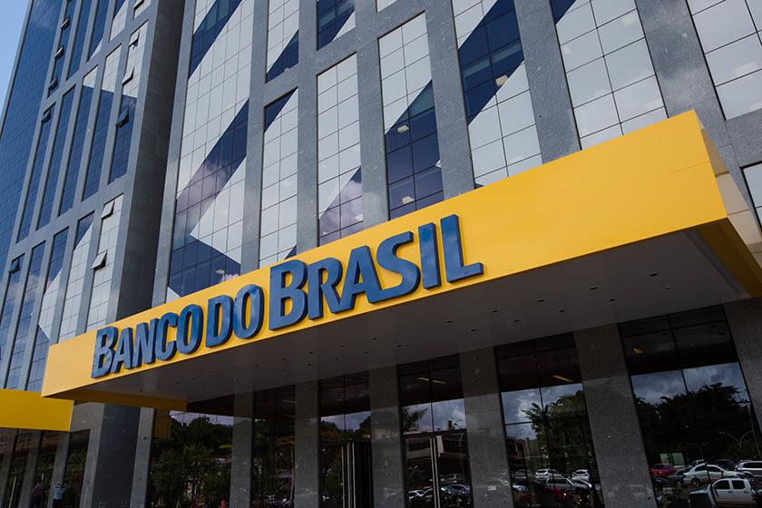 Banco do Brasil está oferecendo 9 cursos totalmente online, gratuitos e com certificado