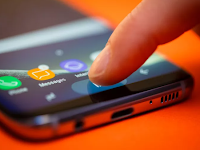 Cara Mengatasi Masalah Audio di Samsung Galaxy S8