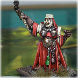 http://scarhandpainting.com/gallery/gallery-the-holy-crusade/