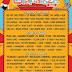 Lollapalooza divulga line-up dos dias do festival