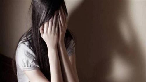 تفاصيل اغتصاب مدرس لغة عربية لطالبة ثانوي أثناء درس خصوصي بالقليوبية