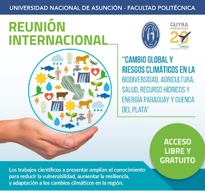 https://guyra.org.py/reunion-internacional-sobre-cambio-global-y-riesgos-climaticos/