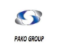 Lowongan Kerja di PT Pako Group, Oktober 2016