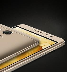 Why You Need To Buy Coolpad Note 5 in This Year