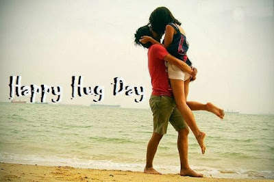 Happy-Hug-Day-2014-Wishes-and-Quotes-Wallpapers-6