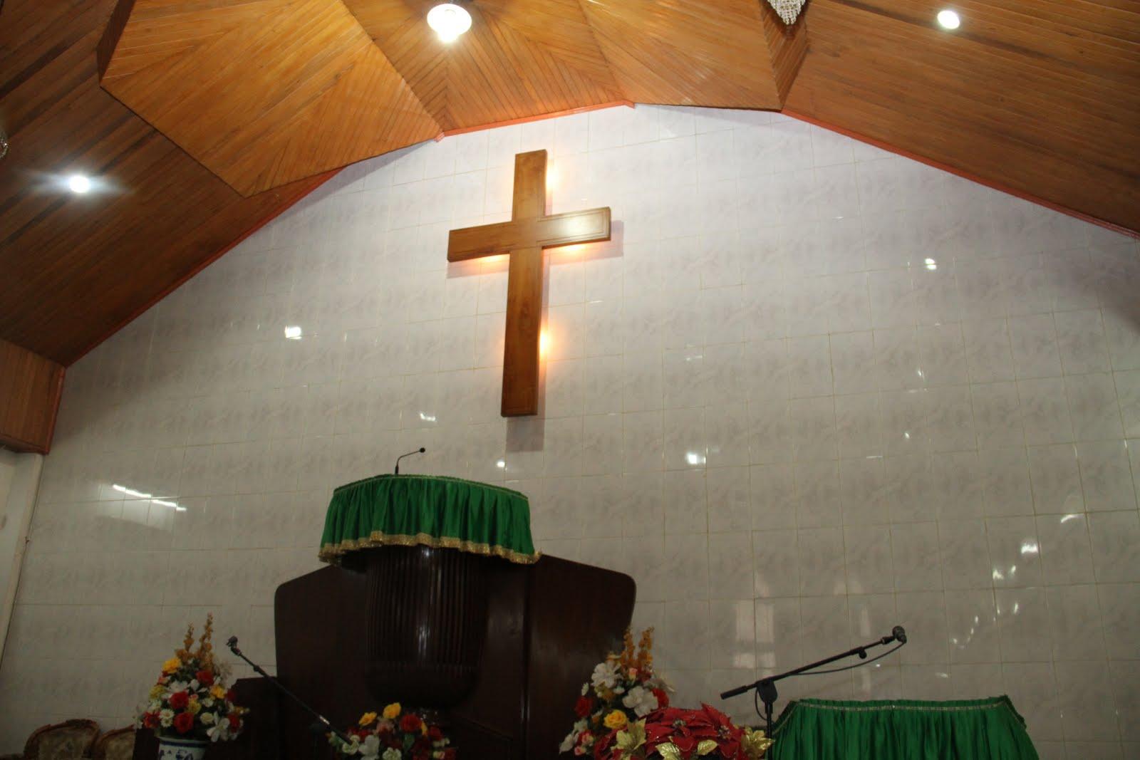 Artikel Agribisnis Di Indonesia Informasi Agribisnis Indonesia Narhasem Artikel Kendala Dan Solusi Pembangunan Gereja Di Indonesia